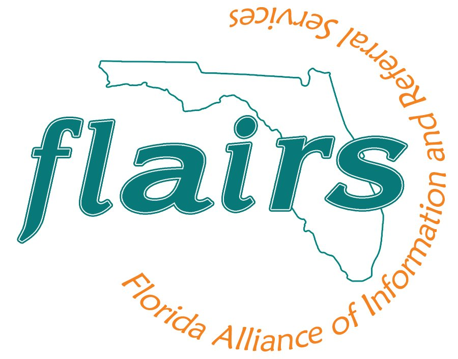 Florida Alliance of Information and Referral Services